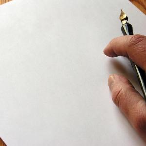 penpaper_blankpage