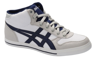 asics-white-men-casual-shoes-asisaaronm0cm