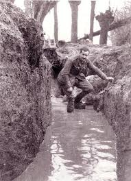 trench2