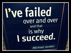 failure_success