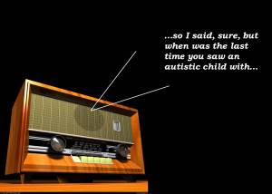 NPR = Nasty Puppet Radio