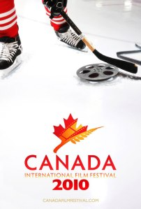 CanadaPoster11
