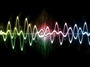 audio-sound-waves-img11