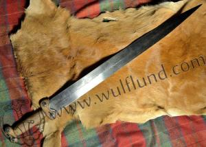 celtic_sword_la_tene_iron_age_forged_swords_b