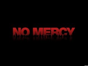 1248-left4dead-no-mercy-wallpaper-wallchan-1280x960