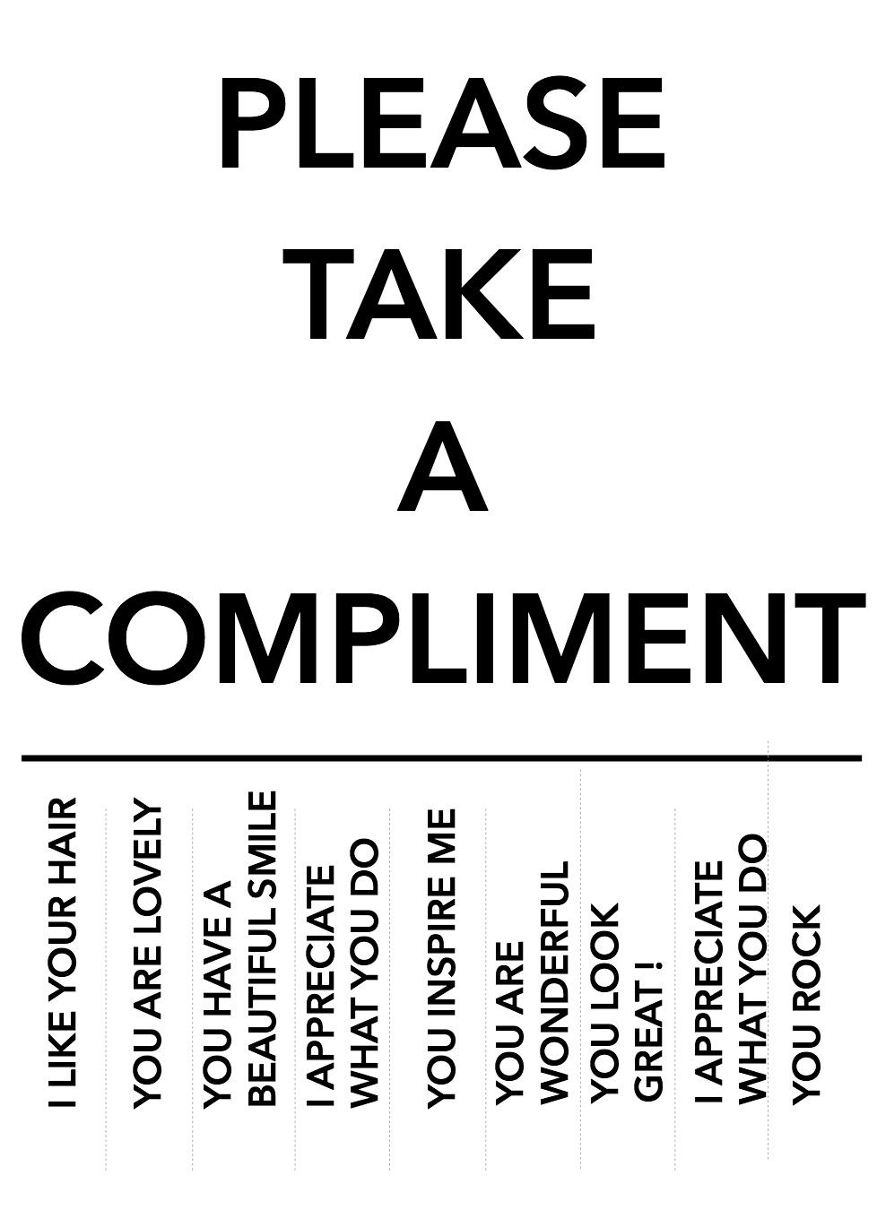compliment1.jpg
