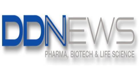 pharmaceuticals | createdbyrcw