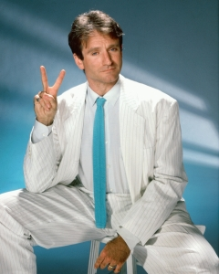 Robin-Williams-1999-robin-williams-19521877-2048-2560
