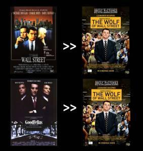 Movie math