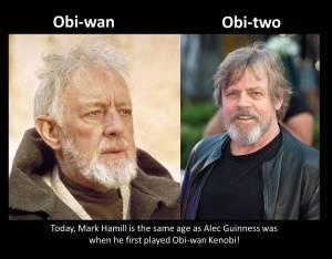 Obi-Doh