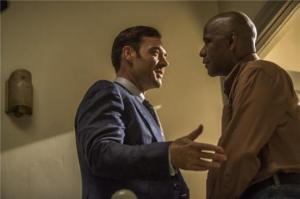 the-equalizer-marton-csokas-and-denzel-washington