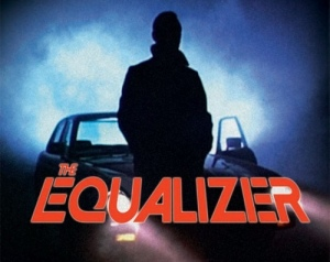 The-Equalizer-TV-Poster
