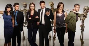 bones team