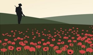 soldier_andfield_of_poppies