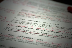 bridesmaids_screenplay02