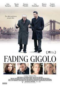 fading-gigolo-poster03