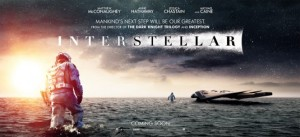 interstellar-movie-banner
