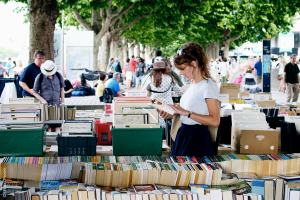 London-book-market_4