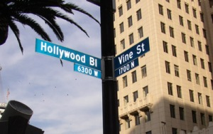 hollywood_and_Vine3