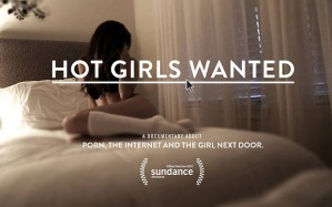 Hot_Girls_Wanted