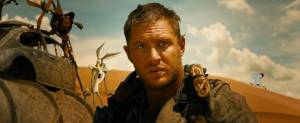 Is this Mad Max's next foe?