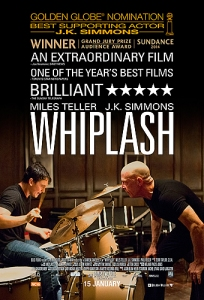 Whiplash-Movie-Poster-6