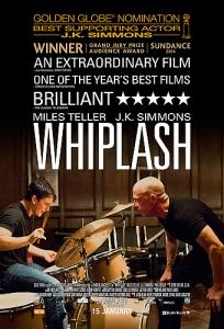 Whiplash-Movie-Poster-6