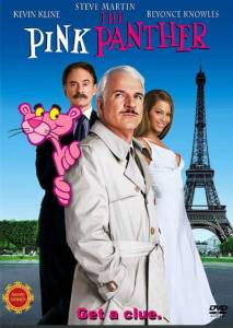 600full-the-pink-panther-poster