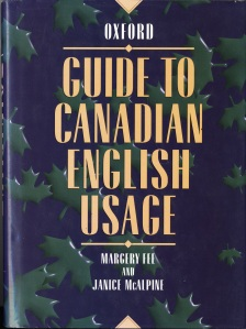 canadianEnglish