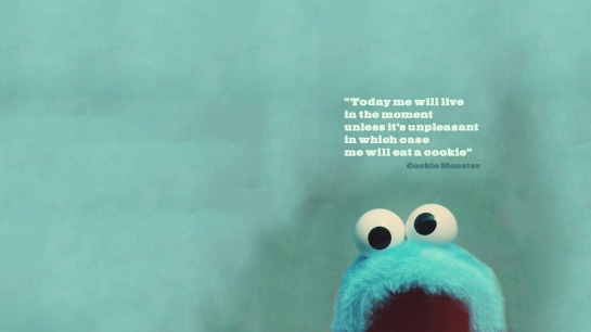 Cookie-Monster-Quote-Wallpaper-Download