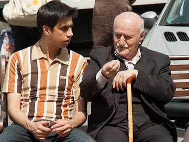 old-man-bench-retire