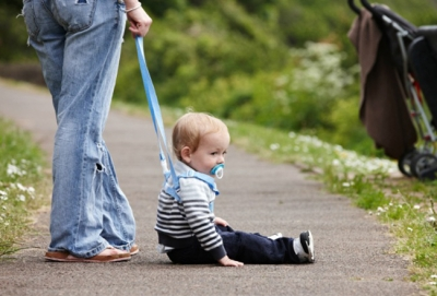 baby_boy_on_leash