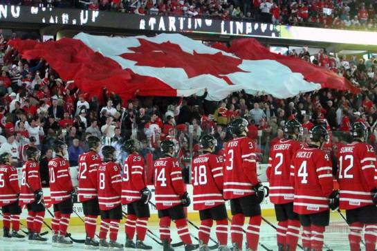 hockey-canada-national-anthem