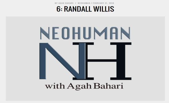 Willis NeoHuman