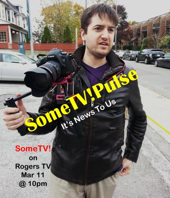 SomeTV Pulse