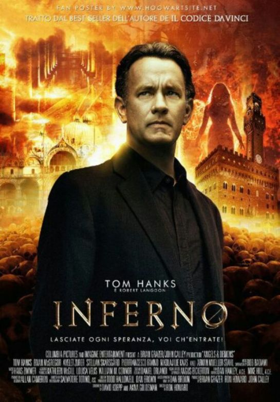 inferno-2016-film-movie