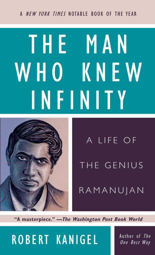 infinity-book