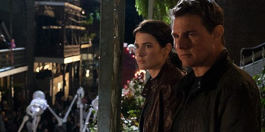 jack-reacher-2-movie-images