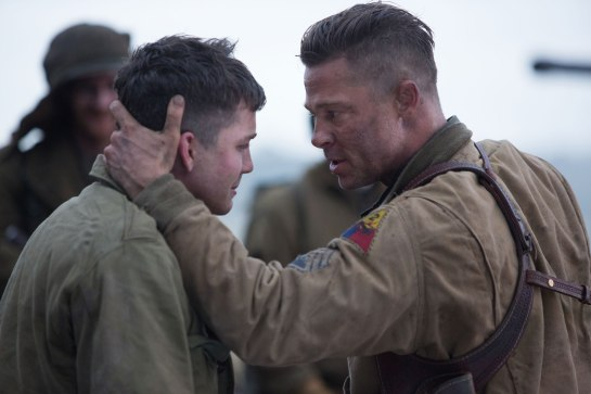 logan-lerman-and-brad-pitt-in-fury