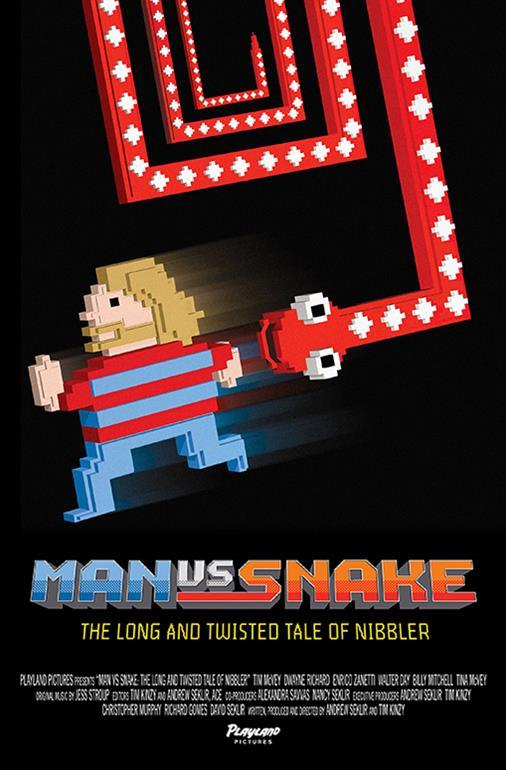 man-vs-snake-the-long-and-twisted-tale-of-nibbler