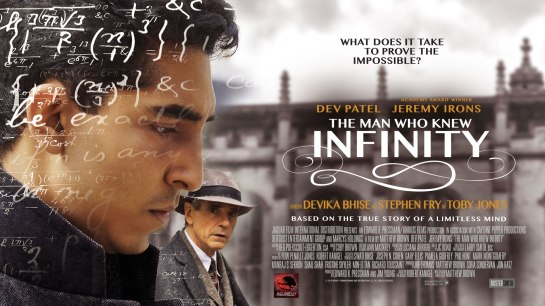 the-man-who-knew-infinity-poster