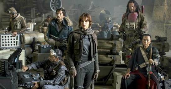 rebel-crew