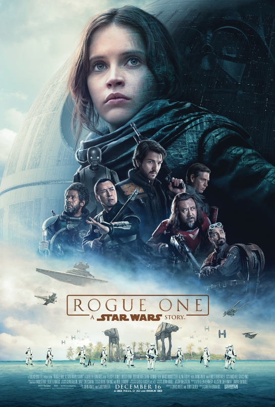 rogueone_one-poster