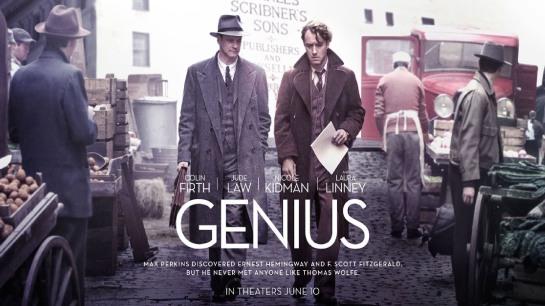 genius-poster
