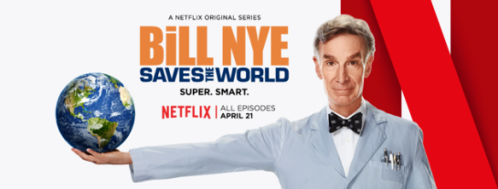 billnyesaves-630x240