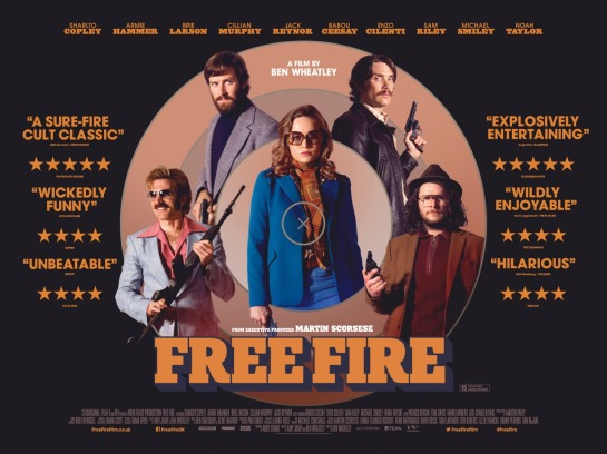 free_fire_poster