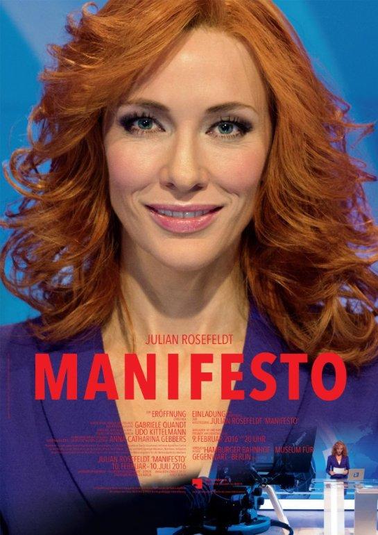 Manifesto-movie-poster