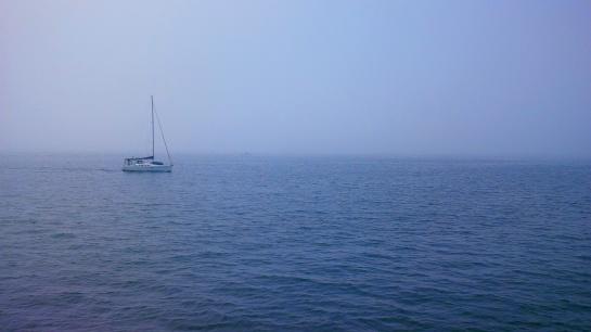 pexels-boat-30283