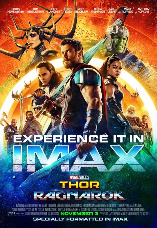 thor-ragnarok-imax-poster-1723x2500