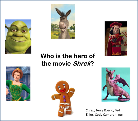 Shrek_Hero-1